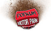 Popkum Motor Park